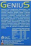 Zoom IMG-1 ultimate italia geniuss un mix