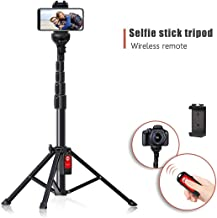 Jphone Tripod