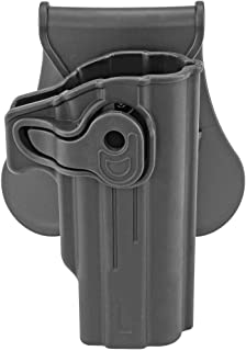 Amazon com: Hi Point S&W  40 - Gun Accessories, Maintenance