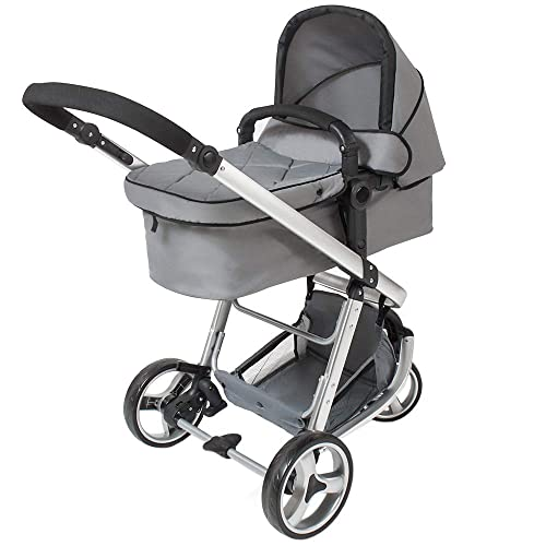 Pushchairs For Baby From Birth Amazon Co Uk