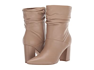 Nine West Cames (Nude) Women