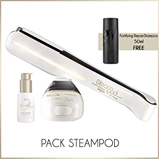 Best loreal steampod professional Reviews