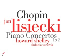 Best piano concerto in e minor op 11 Reviews