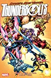 Thunderbolts Classic Vol. 3 (Thunderbolts (1997-2003))