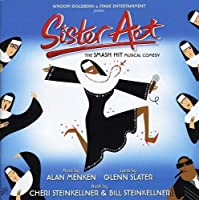 Sister Act / Original London Cast by Various - Original London Cast (2009-07-21)