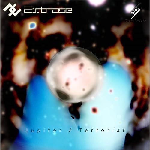 Jupiter / Terroriar