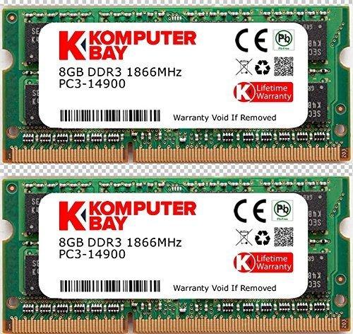 memoria ram ddr3 8gb dual channel