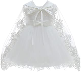 Baptism Dresses For Baby Girls