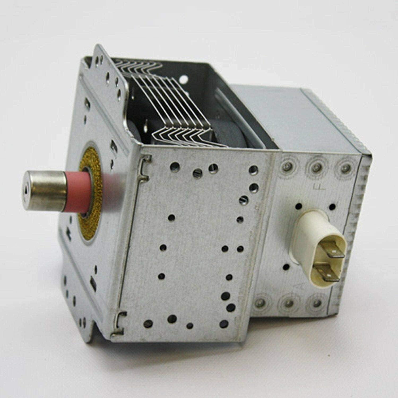 Primeco 6324W1A001L, 6324W1A001H Microwave Magnetron 2M246G Comp