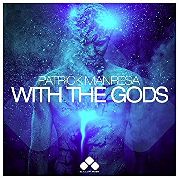 With the Gods