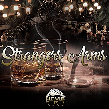 Strangers Arms