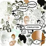 Kitsuné Maison Compilation 7