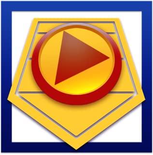 HD Video Download Free