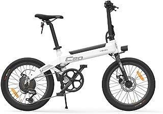 Amazon.es: bicicleta electrica xiaomi - 1 estrella y más