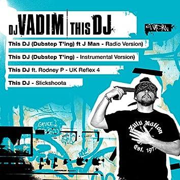 This DJ