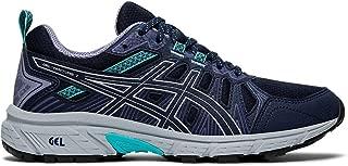 Women's Gel-Venture 7 Trail Running Shoes