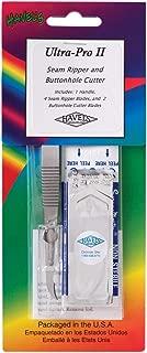 Havels Ultra Pro II Seam Ripper and Buttonhole Cutter