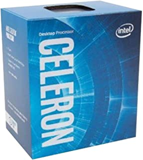 Best intel celeron processor g3950 Reviews