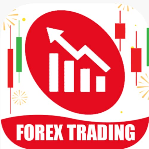 Forex Signals & Trading Market Analysis for Vantage & MetaTrader