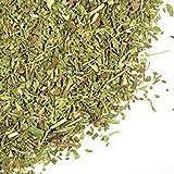 Sacred Tiger (One Ounce) Migraine and Chronic Headache Herbal Tea Remedy
