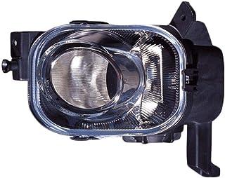 Suchergebnis Auf Für H3 Nebelscheinwerfer Zubehör Leuchten Leuchtenteile Auto Motorrad