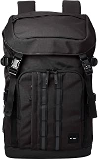 Oakley Men's Utility Organizing Backpacks,One Size,Blackout