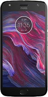 "Smartphone, Motorola, Moto X4, 93018LYESAF5, 32 GB, 5.2"", Preto"