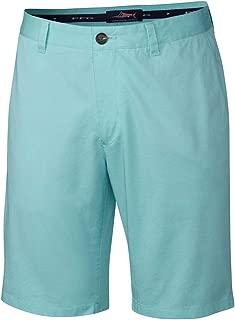 Men's PFG Dockside Shorts