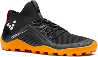 Primus Swimrun Boot Sg, Mens Swimrun Boot with Off Ground Sole & Neoprene Sock
