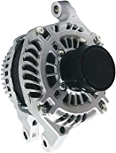 New Alternator For Ford Van Transit Connect L4 2.5L 2014 2015 2016, Replaces CJ5T-10300-EA, CJ5Z-10346-B, A003TX1381