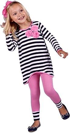 3285259952e Assymetrical Tunic   Matching Leggings