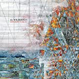 Songtexte von Explosions in the Sky - The Wilderness
