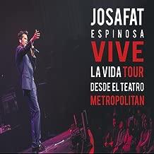 Popurrí Juan Gabriel: Yo No Sé Que Me Pasó / Así Fue (En Vivo)