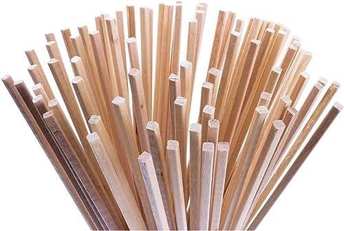 Bâtonnets pour la barbe à papa 40 cm x 0,4 cm | 200 pièces