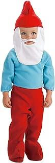 Best smurf boy costume Reviews