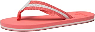 NDB Unisex Adult's Classical Comfortable II Flip-Flop