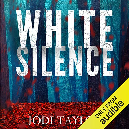 White Silence     Elizabeth Cage, Book 1              By:                                                                                                                                 Jodi Taylor                               Narrated by:                                                                                                                                 Kate Scarfe                      Length: 10 hrs and 31 mins     1,583 ratings     Overall 4.1