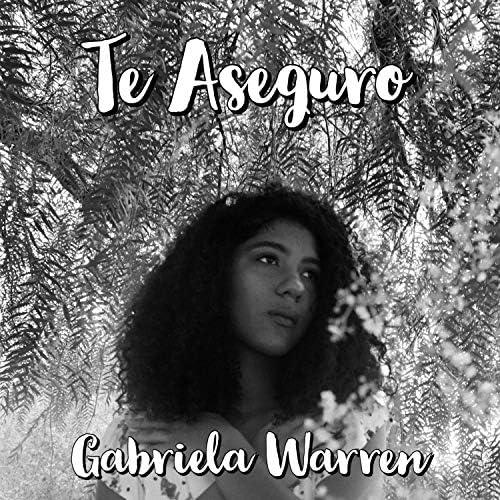 Gabriela Warren
