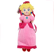 princess peach backpack