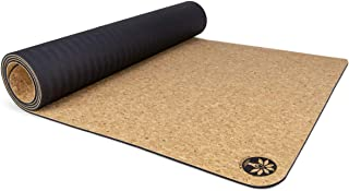 Best bamboo yoga mat Reviews