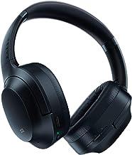 Razer Rz.au.op.01rt Razer Audio Opus Midnight Blue - Windows