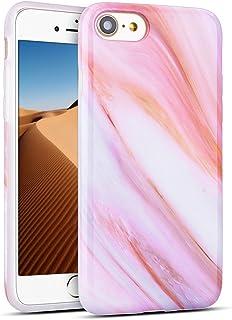 coque iphone 8 motif garcon