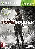 Tomb Raider - classics [Importación Francesa]