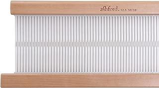 Ashford SampleIt Loom Reed 10 inch10dpi
