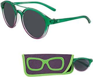 Sunglasses for Children – 100% UV Protection - Ages 3 to...