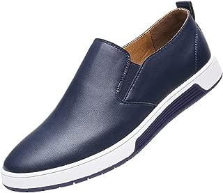 ビジネスシューズ メンズ Charku メンズ靴 紳士靴 メンズ 革靴 高級靴 レースアップ 軽量 履きやすい 通気快適 オールシーズン 就活 通勤 普段用 プレーントゥ 紳士靴 ダークブラウン メンズビジネスシューズ 軽量 メンズウォーキングシューズ