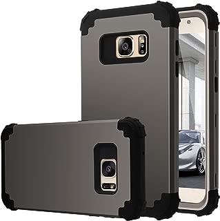 Best gun phone case galaxy s7 Reviews