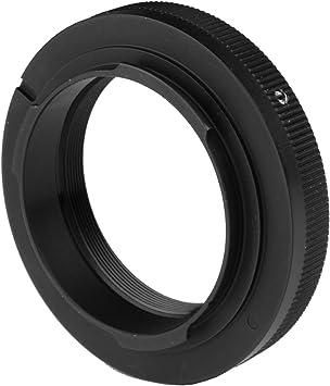 Walimex T2 Adapter Für Sigma Kamera
