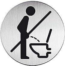 Suchergebnis Auf Für Notdienst Schild