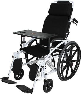 Amazon.es: silla de ruedas - Últimos 30 días / Sillas de ...
